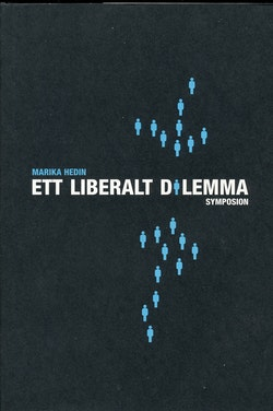 Ett liberalt dilemma : Ernst Beckman, Emilia Broomé, G H von Koch och den s