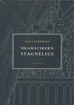 Dramatikern Stagnelius