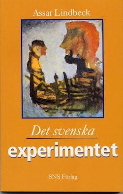 Det svenska experimentet