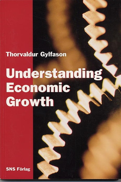 Understanding Economic Growth