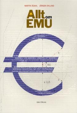 Allt om EMU