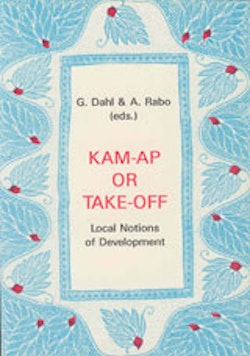 Kamp-Ap or Take-Off : Local Notions of Development