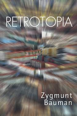 Retrotopia