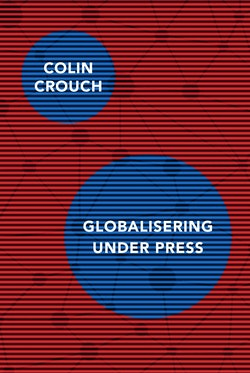 Globalisering under press