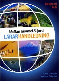 Mellan himmel och jord Lärarhandledning