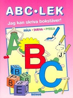 ABC - lek