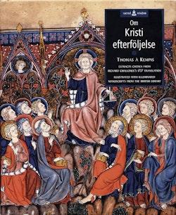 Om Kristi efterföljelse : texter i urval