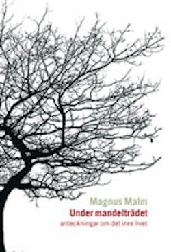 Under mandelträdet : anteckningar om det inre livet