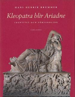 Kleopatra blir Ariadne