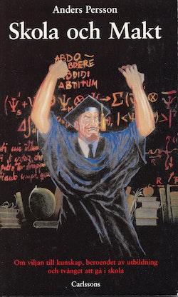 Skola och makt
