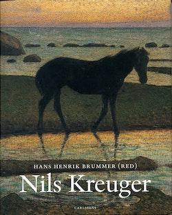 Nils Kreuger