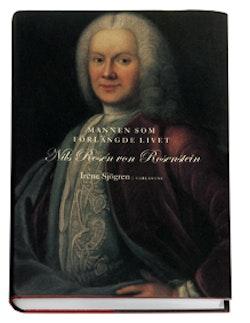 Nils Rosén von Rosenstein : Mannen som förlängde människolivet