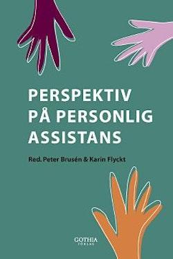 Perspektiv på personlig assistans
