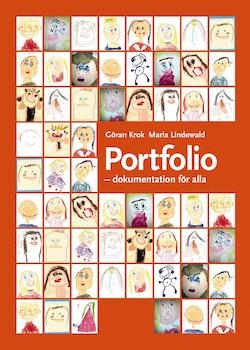 Portfolio : dokumentation för alla