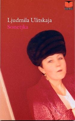 Sonetjka