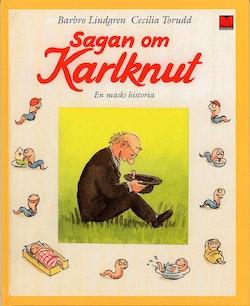 Sagan om Karlknut