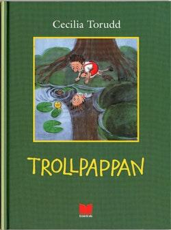 Trollpappan