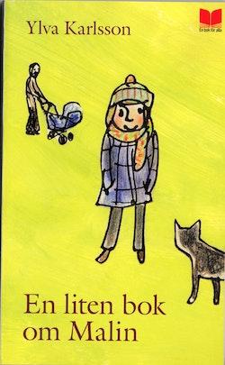 En liten bok om Malin