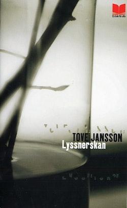 Lyssnerskan : noveller