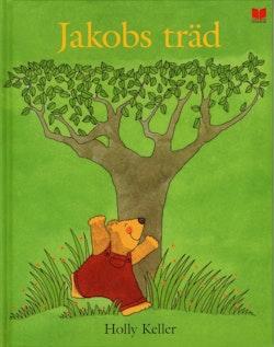 Jakobs träd