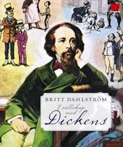 I sällskap med Dickens