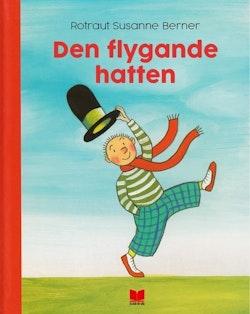 Den flygande hatten
