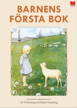 Barnens första bok : jubileumsutgåva