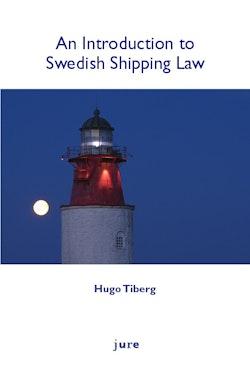 Swedish shipping law
