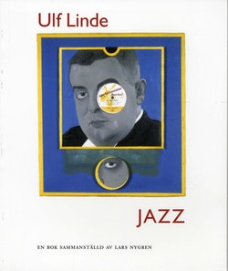 Jazz : kåserier i Orkesterjournalen 1950-1953