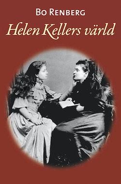 Helen Kellers värld
