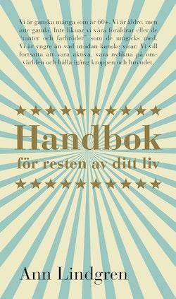 Handbok för resten av ditt liv