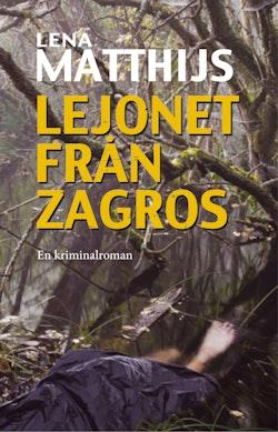 Lejonet från Zagros