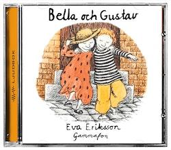 Bella och Gustav