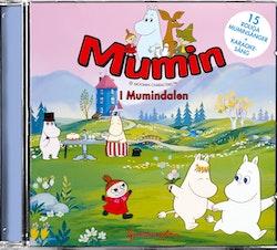 Mumin : I Mumindalen