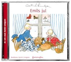 Emils jul