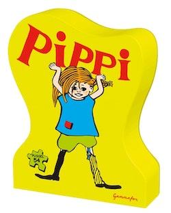 Pippi - Pussel