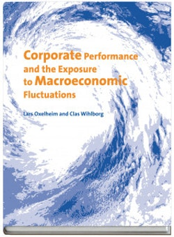 Corporate Performance and the Exposure to Macroeconomic Fluctuations
