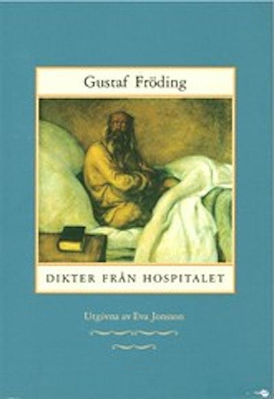 Dikter från hospitalet