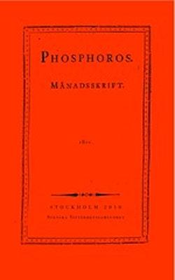 Phosphoros 1810