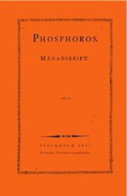 Phosphoros 1811