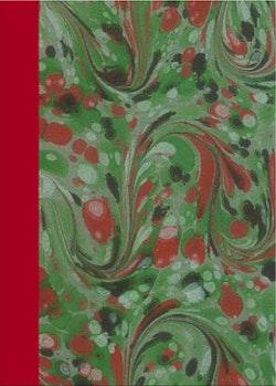 Samlade dikter : poetiske dikter 1732 och övriga dikter - 1. Text