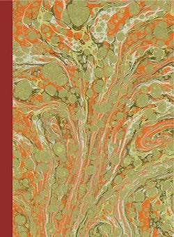 Poesi 1844–50. Text