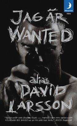 Jag är Wanted