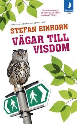 Vägar till visdom