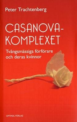 Casanovakomplexet