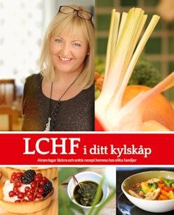 LCHF i ditt kylskåp