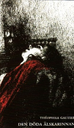 Den döda älskarinnan
