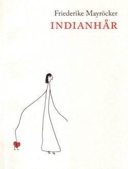 Indianhår