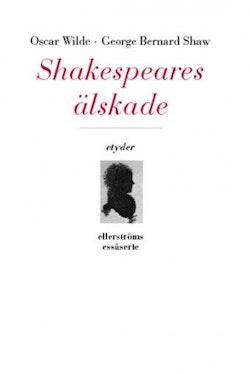 Shakespeares älskade