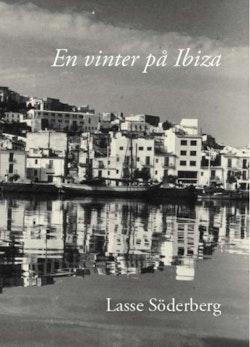 En vinter på Ibiza